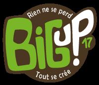 BigUp17 !